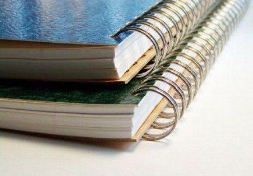 caderno do aluno 2016